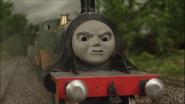 Emily'sAdventure48