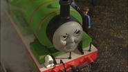 Percy'sBigMistake30