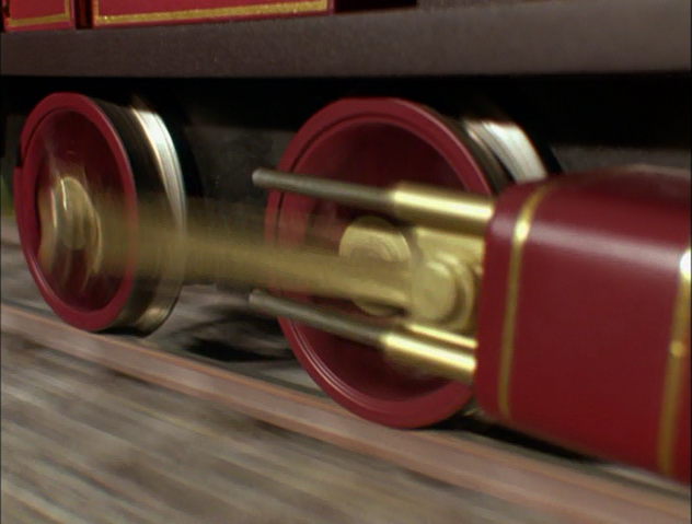 File:ThomasAndTheMagicRailroad1040.png
