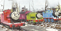Thumbnail for version as of 13:24, December 26, 2011
