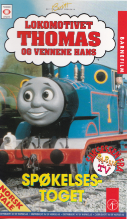 File:GhostTrainNorwegianVHS.PNG