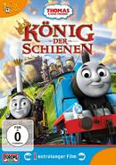 KingoftheRailway(GermanDVD)