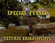 SpecialFunnelFinnishTitleCard