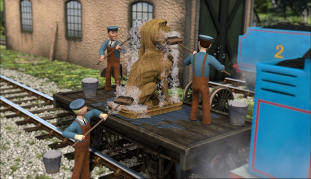 File:TheLionOfSodor75.png