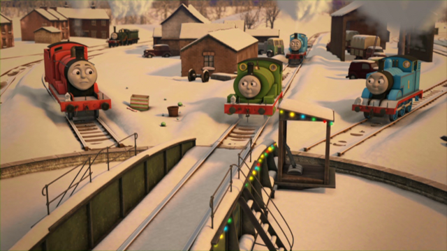 File:TheMissingChristmasDecorations25.png