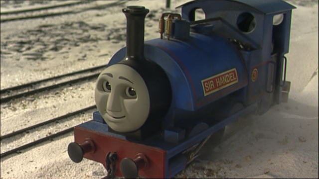 File:Thomas'TrickyTree68.png