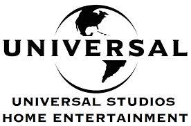 File:UniversalHomeStudiosHomeEntertainment.jpg