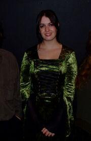 AlexandraDawe