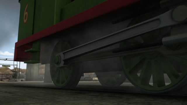 File:DayoftheDiesels372.png