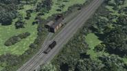Diesel'sSpecialDelivery87