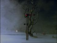HauntedHenry57