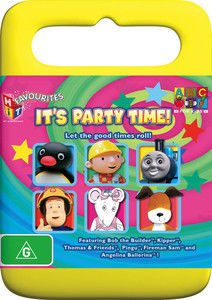 File:It'sPartyTimeAUSDVDCover.jpg