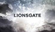 Lionsgate2005