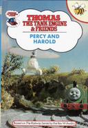 PercyandHarold(BuzzBook)