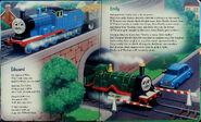 RailwayRhymes4