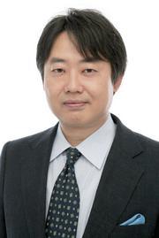 ShinobuSatouchi