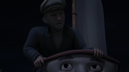 Sodor'sLegendoftheLostTreasure797