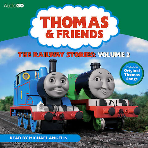 File:TheRailwayStoriesVolume2.jpg