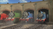 ThomasAndTheNewEngine6