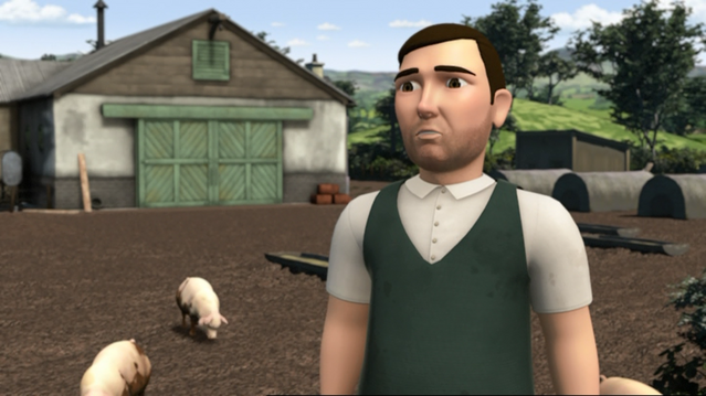 File:ThomasAndThePigs56.png