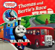 ThomasandBertie'sRace(EngineAdventures)