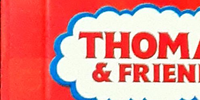 Thomas and Bertie's Race (Engine Adventures)