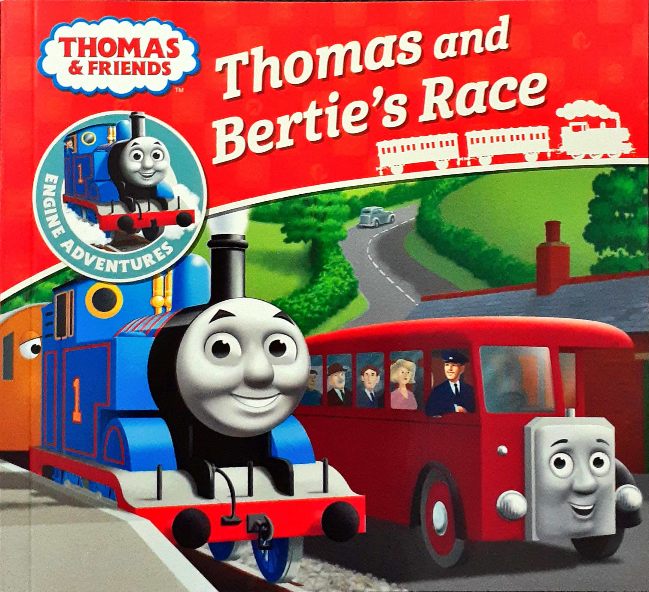 File:ThomasandBertie'sRace(EngineAdventures).png