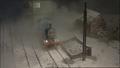Thumbnail for version as of 23:45, November 2, 2014