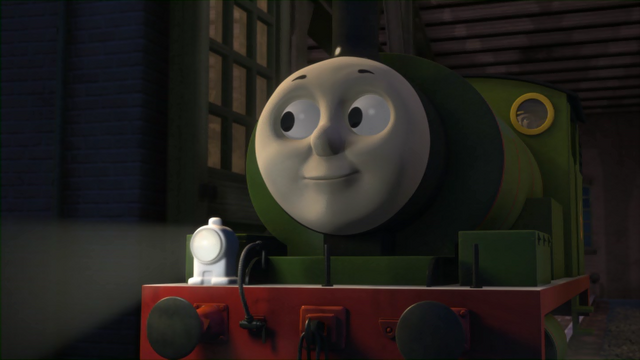 File:GoodbyeFatController62.png