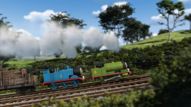File:HeroOfTheRails34.png