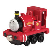 Take-AlongSkarloey