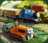 ThomasTerence&TheSnowDeletedScene1