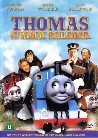 File:ThomasandtheMagicRailroadUKDVDcover(2000).jpg