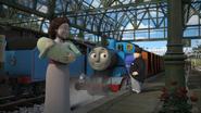 ThomastheBabysitter94