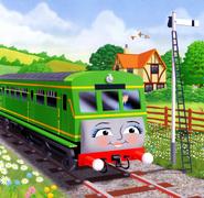 Daisy(StoryLibrarybook)4