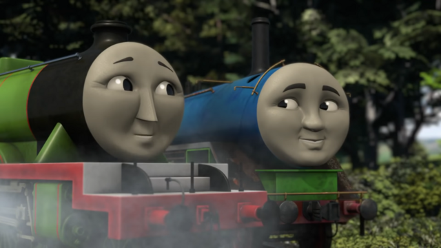 File:HeroOfTheRails464.png