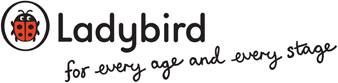 File:LadybirdLogo.jpg