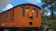 Sodor'sLegendoftheLostTreasure9