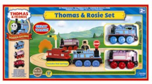 File:Thomas&RosieSet.jpg
