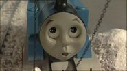 Thomas'FrostyFriend24