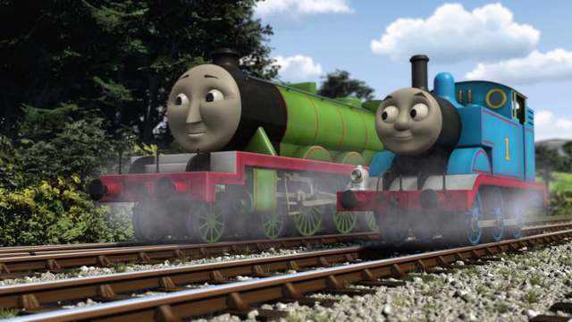 File:ThomasandScruff53.png