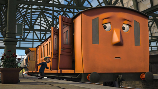 File:ThomasandtheEmergencyCable12.png