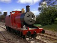 ThomasAndTheMagicRailroad374