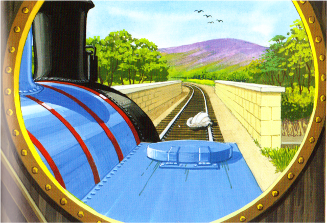 File:ThomasandtheSwanRS4.png