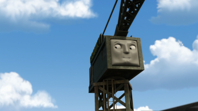 File:DayoftheDiesels71.png