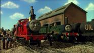 DirtyWork(Season11)35