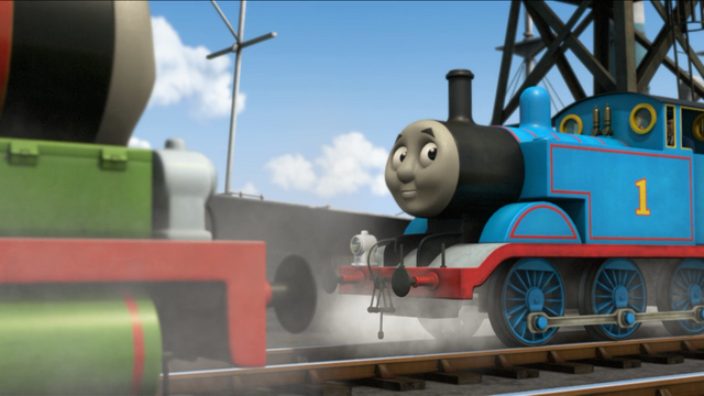 File:Percy'sNewFriends19.png