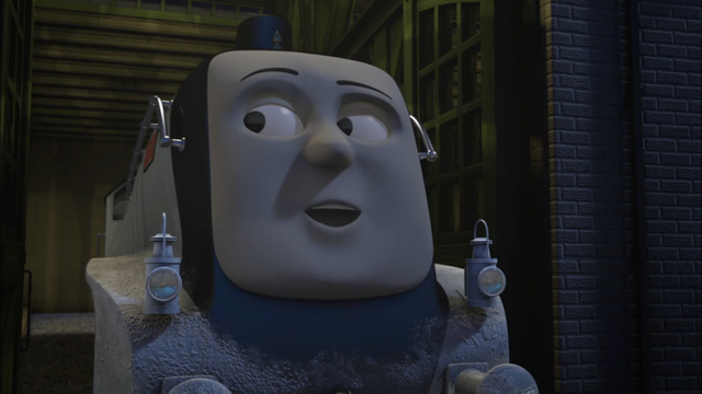 File:TheBeastofSodor112.png