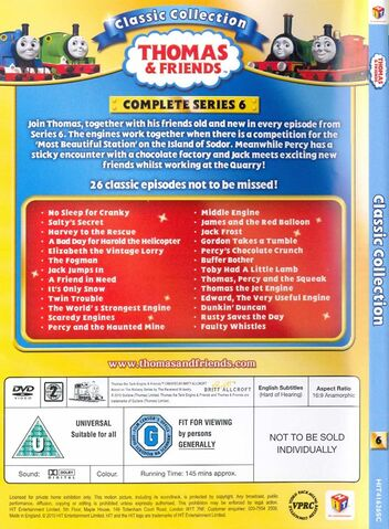 File:TheCompleteSixthSeries2010backcoverandspine.jpg