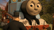 Thomas'Shortcut106